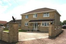property for sale in Greenacres Homefarm, Falkirk