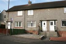 2 bedroom Terraced property for sale in Margaret Drive, Falkirk