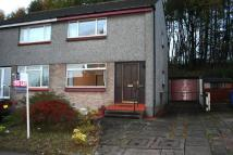 2 bed semi detached home in Morrison Avenue...