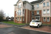 2 bed Flat in Harley Gardens...