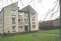 Flat to rent in 14 Kilbirnie Terrace...