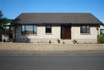 Hillfoot Cottage Bungalow for sale