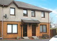 Norwood Court Terraced house for sale
