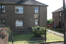 Ground Flat to rent in Bonnyside Road...