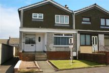 4 bedroom End of Terrace home for sale in Sutherland Drive, Denny...