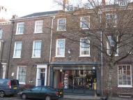 2 bedroom Apartment to rent in The Mount, Holgate, York...