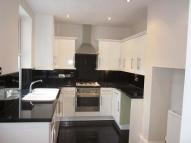 Terraced house to rent in ACOMB ROAD, York, YO24