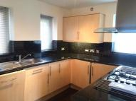 Apartment in Bedford Mews, York, YO30