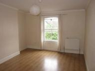 2 bedroom Apartment to rent in Walmgate, York, YO1