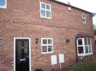 semi detached house to rent in Henry Court...