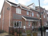 Maplehurst Avenue End of Terrace house to rent