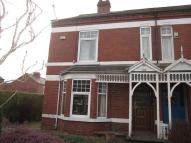 5 bedroom Town House to rent in East Parade, Heworth...