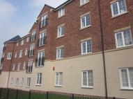 2 bed new Apartment to rent in College Court...