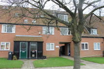 1 bedroom Apartment to rent in Willow Bank, York...