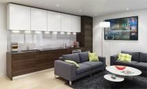 Central House Apartment for sale