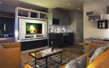 1 bedroom Apartment for sale in Lampton Road, Hounslow...