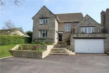 Walditch Detached house for sale