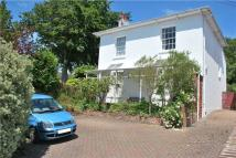 5 bedroom Detached property for sale in 52 West Allington...