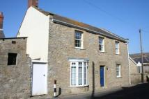 4 bed Detached property in Shadrach...
