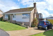 2 bed Bungalow for sale in South Lawns, Bridport...