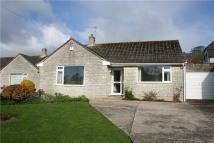 2 bed Detached Bungalow for sale in Nursery Gardens...