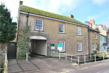 End of Terrace house for sale in Prout Bridge, Beaminster...
