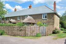 2 bed End of Terrace home in Newfoundland, Bridport...