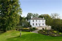 8 bed Detached property in Woodbury Lane, Axminster...