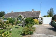 Semi-Detached Bungalow for sale in Lower Walditch Lane...