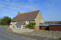 3 bed Detached house for sale in High Street...