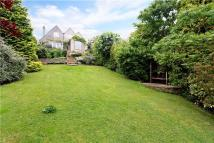 4 bedroom Detached property in Eastrip Lane, Colerne...