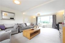 5 bedroom Detached house in The Close, Hilmarton...