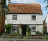 3 bedroom Detached property in High Street, Seend...