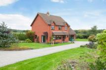 Character Property for sale in Hallow, Worcester...