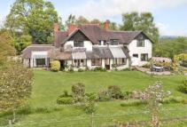Character Property for sale in Putley, Ledbury...