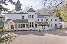 6 bedroom Character Property for sale in Malvern Wells...