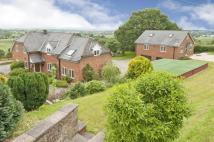 7 bed property in Dinedor, Herefordshire