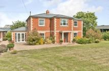 Pendock house for sale