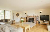 4 bedroom Character Property in Leominster, Herefordshire