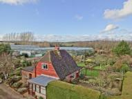 house for sale in Newent, Gloucestershire