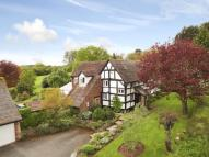Character Property for sale in Malvern, Worcestershire