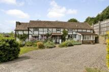 4 bedroom house in Cradley, Malvern...