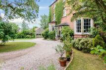 Land for sale in Aylton, Ledbury...