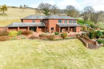 4 bed Detached house for sale in Hobbs Lane, Longhope...