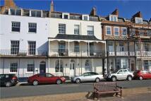 Wyndham Court Flat for sale