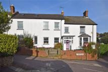 6 bed house for sale in Greenhead, Sidbury...