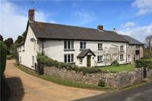 5 bedroom Detached property for sale in Honiton Bottom Road...
