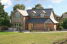 new house for sale in Harepath Hill, Seaton...