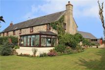 3 bed Barn Conversion for sale in Yarcombe, Honiton...
