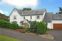 5 bed Detached home for sale in Sidleigh, Sid Road...